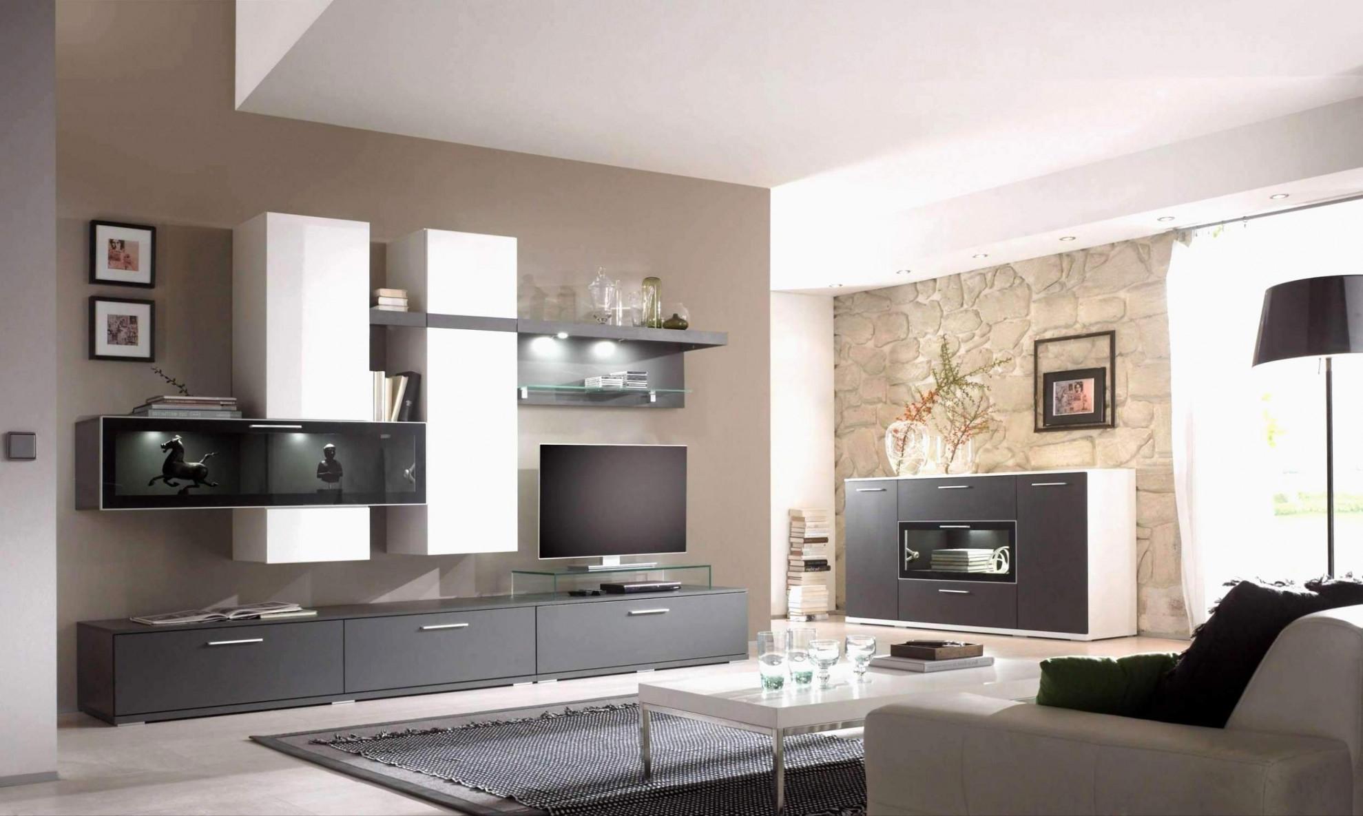 Stylische Wohnzimmer Luxus Wohnideen Wohnzimmer Bilder von Stylische Bilder Wohnzimmer Bild