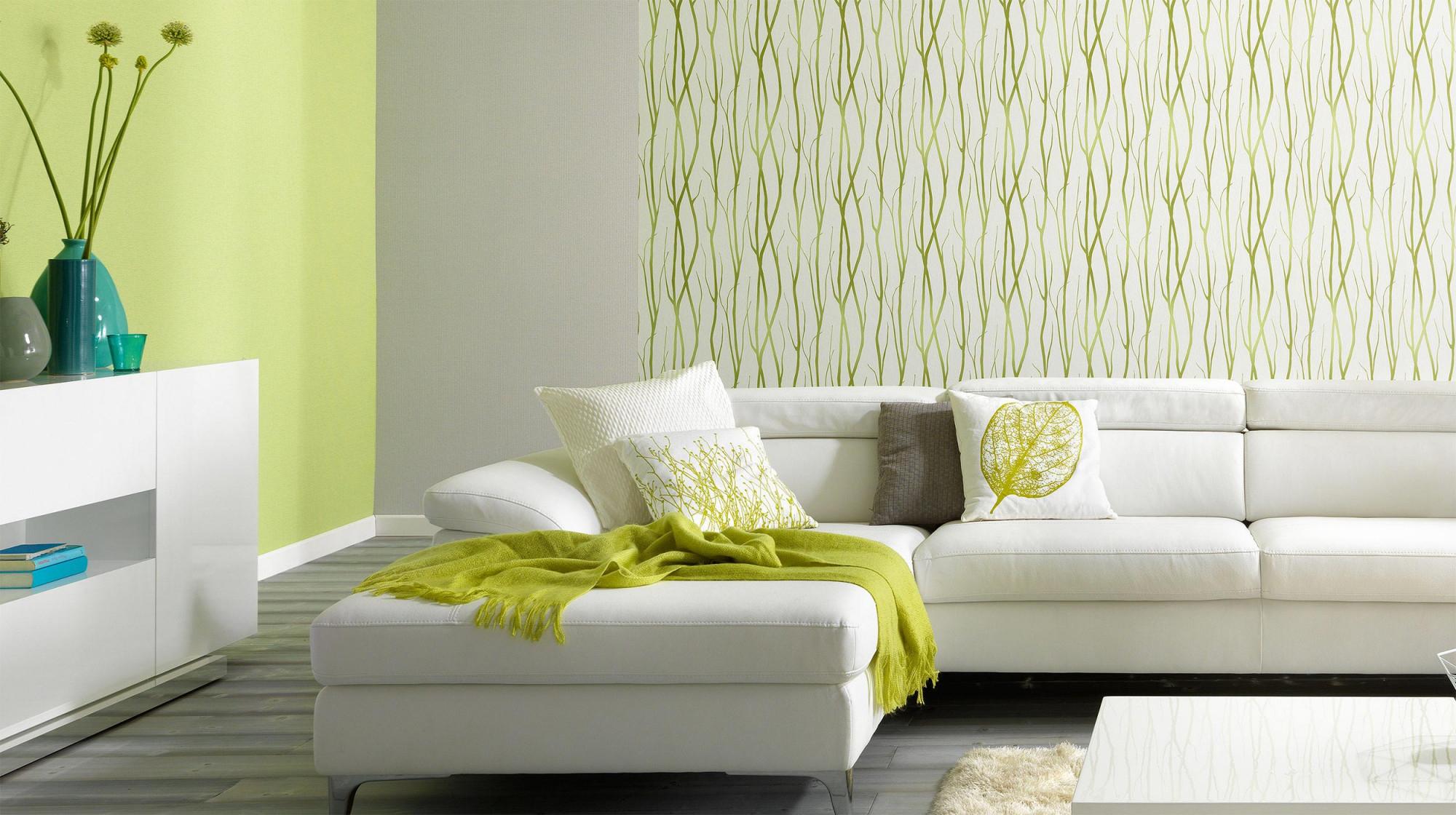 Summerbreezemodernetapetenonline (4)  Erismann von Moderne Tapeten Für Wohnzimmer Bild