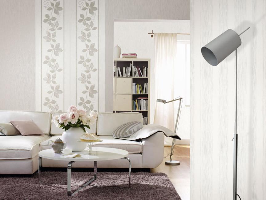 Tapete  Hermann Raumgestaltung von Tapeten Im Wohnzimmer Bild