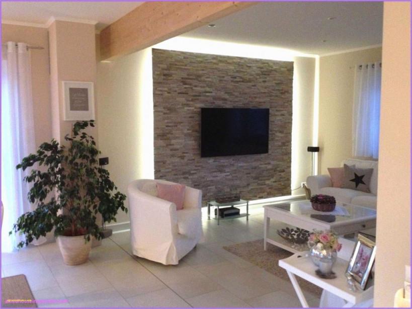 Tapete Steinoptik Wohnzimmer Einzigartig Elegant Tapeten von Tapeten Wohnzimmer Steinoptik Bild