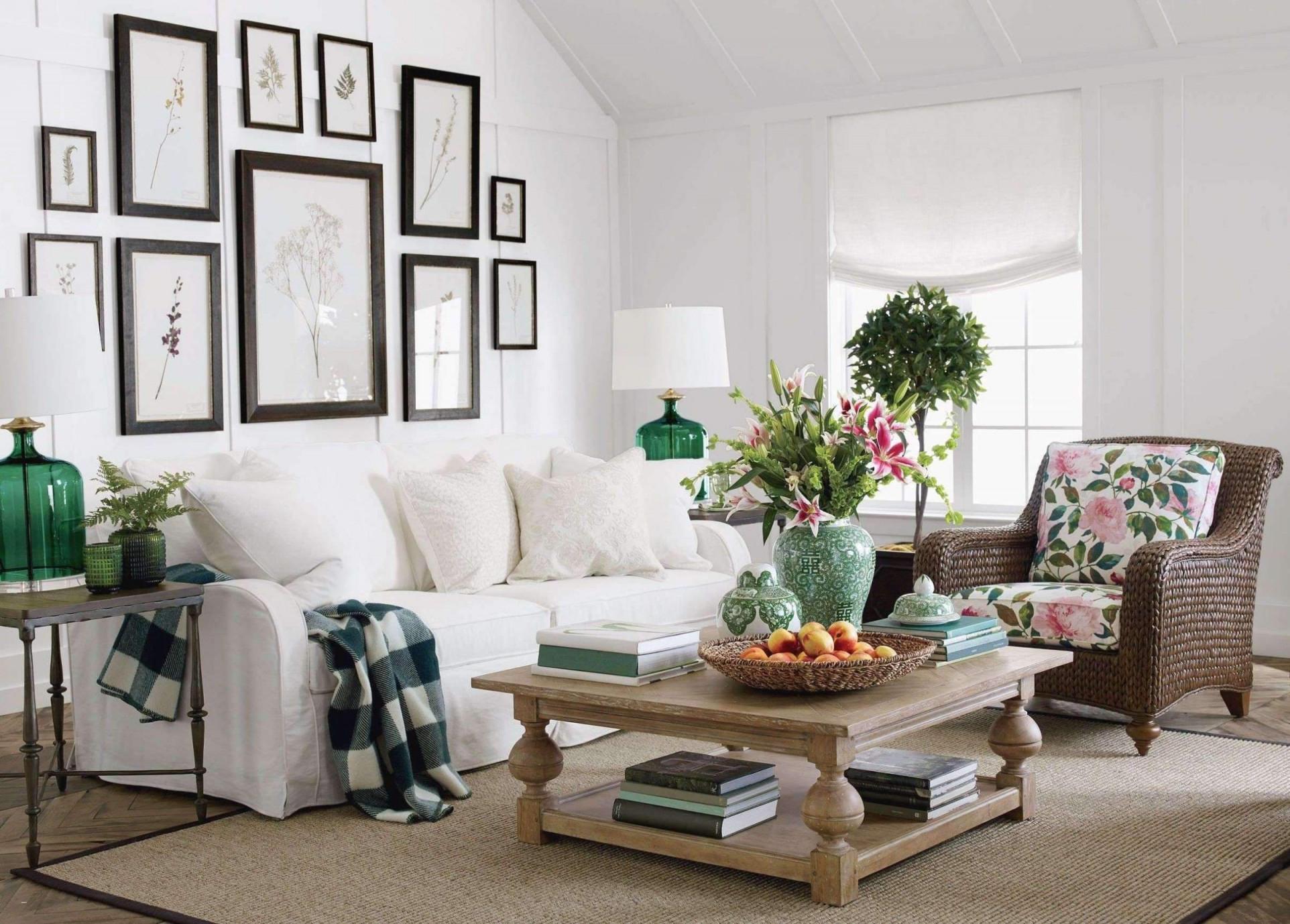 Tapete Wohnzimmer Luxus Wohnzimmer Tapezieren Ideen Frisch von Bilder Wohnzimmer Ideen Photo