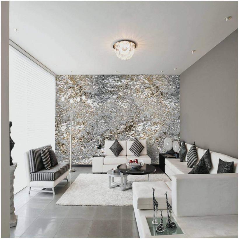 Tapeten 2018 Wohnzimmer Reizend Luxury Tapeten Wohnzimmer von Tapeten Wohnzimmer Modern Grau Photo