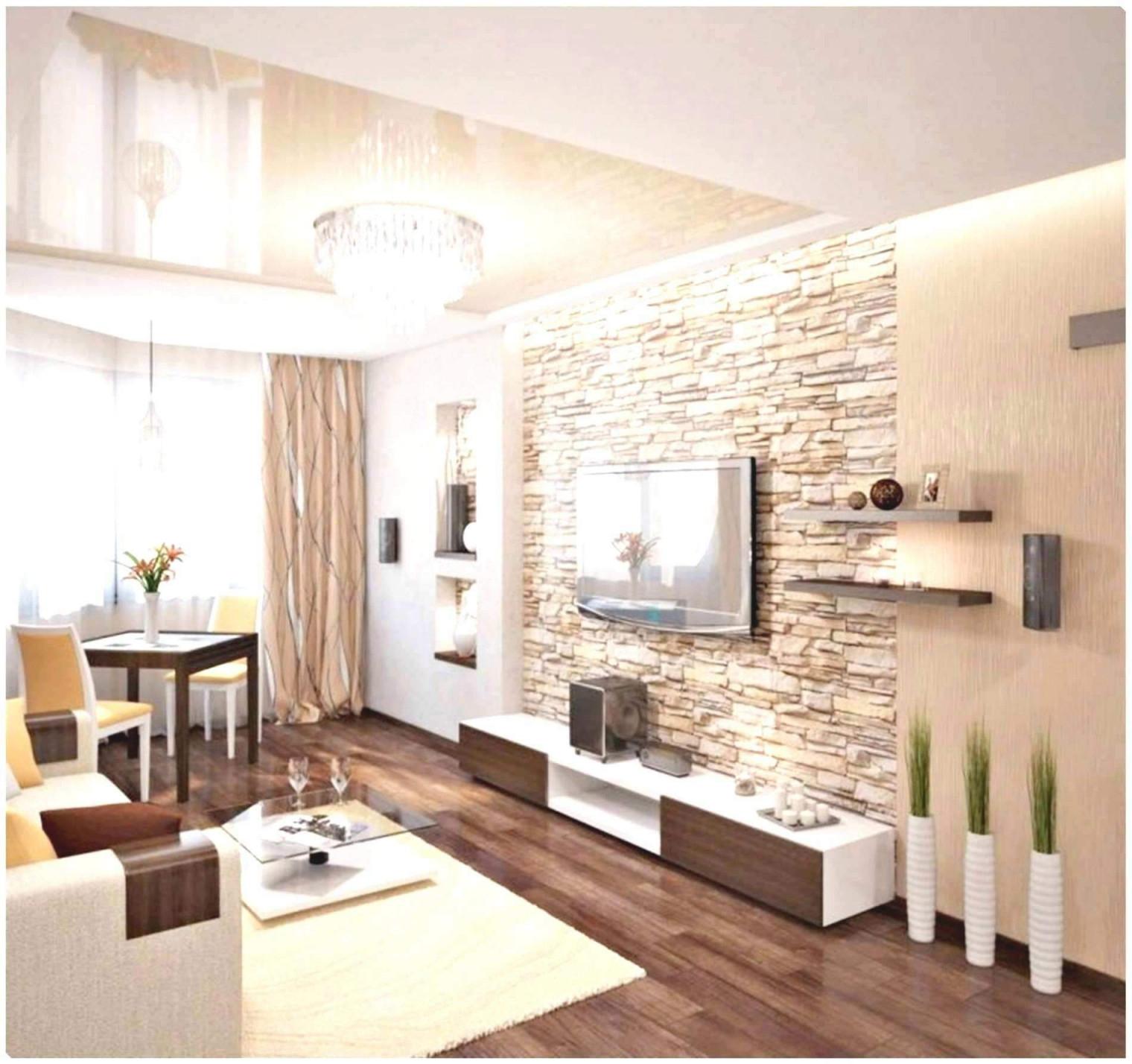 Tapeten Für Wohnzimmer Genial 27 Elegant Moderne Tapeten Für von Tapeten Fürs Wohnzimmer Bild