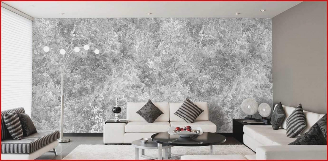 Tapeten Ideen Tapeten Wohnzimmer – Caseconrad von Moderne Tapeten Wohnzimmer Photo
