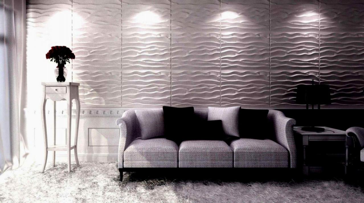 Tapeten Ideen Wohnzimmer Grau Elegant Tapeten Ideen von Tapeten Ideen Wohnzimmer Grau Photo