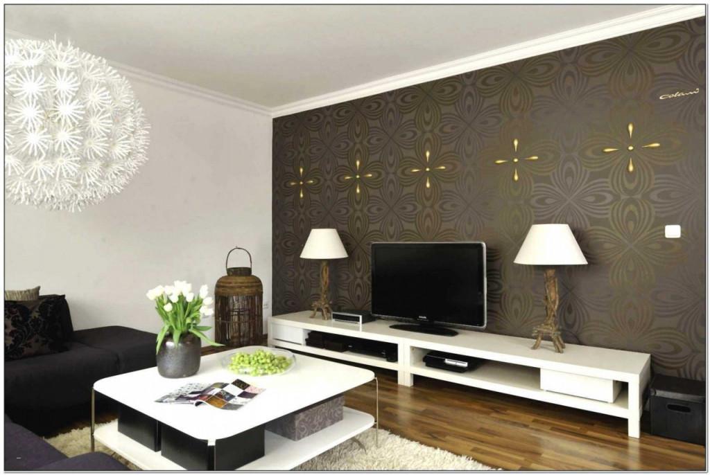 Tapeten Kombinationen Wohnzimmer  Das Beste Von 25 Von von Tapeten Kombinationen Wohnzimmer Bild