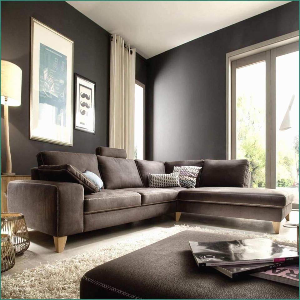 Tapeten Trends 2018 Wohnzimmer Neu Aktuelle Tapetentrends von Aktuelle Wohnzimmer Tapeten Photo