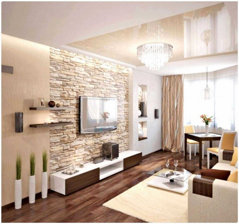 Tapeten Wohnzimmer Beige Frisch 37 Luxus Von Wohnzimmer von Tapeten Wohnzimmer Beige Bild