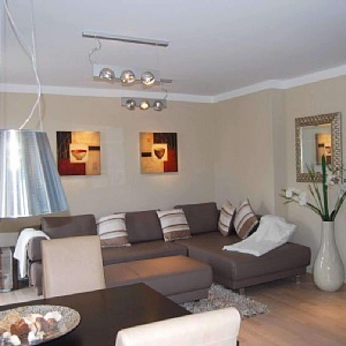 Tapeten Wohnzimmer Beige Genial 30 Einzigartig Von Tapeten von Tapeten Wohnzimmer Beige Bild