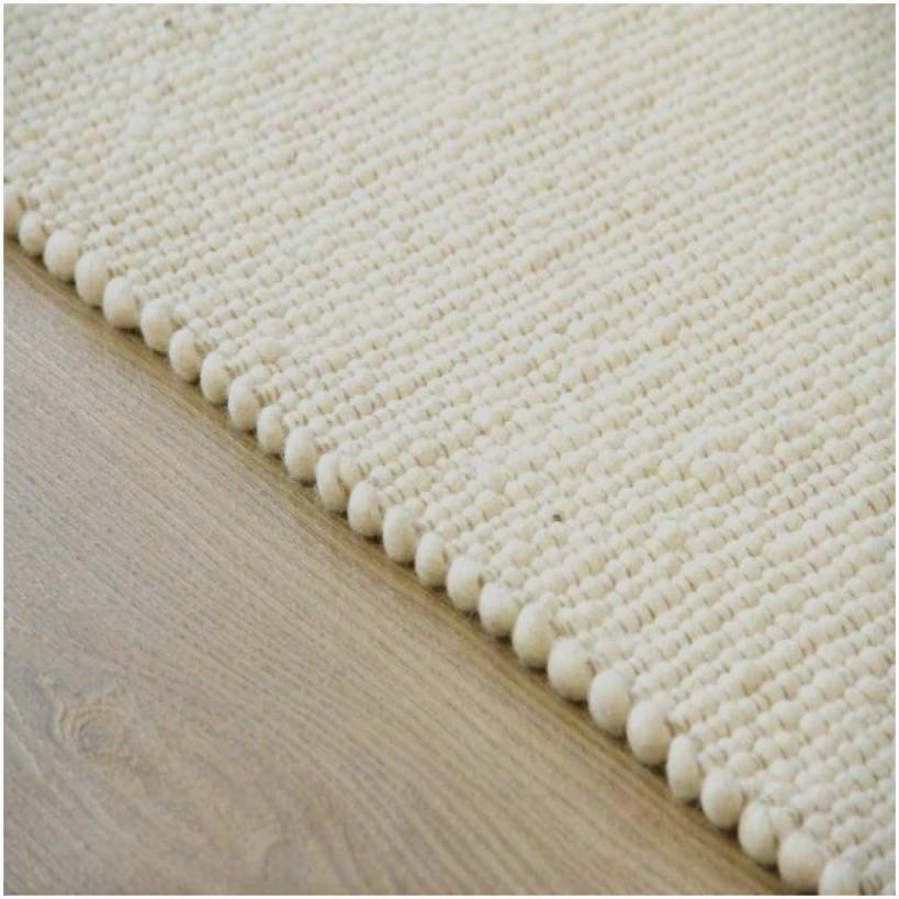 Teppich Grau Beige Schön Wohnzimmer Teppich 200×300 Design von Wohnzimmer Teppich 200X300 Photo