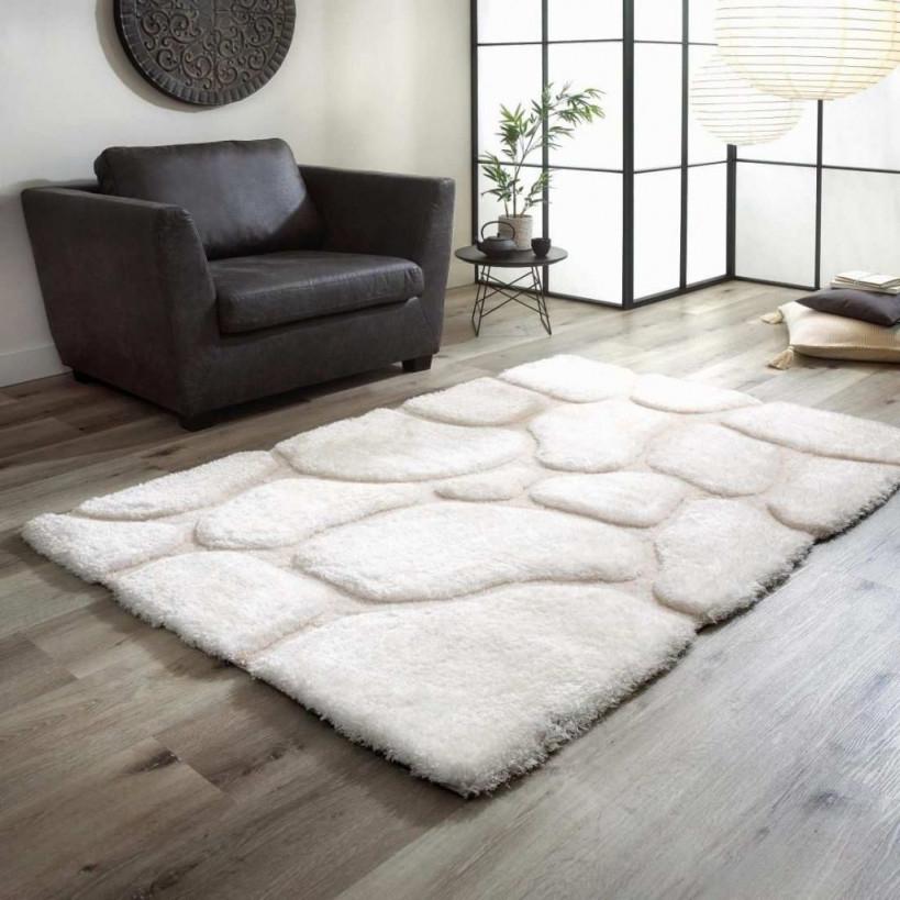 Teppich Grau Modern Frisch Schone Teppiche Furs Wohnzimmer von Wohnzimmer Teppich 300X400 Photo