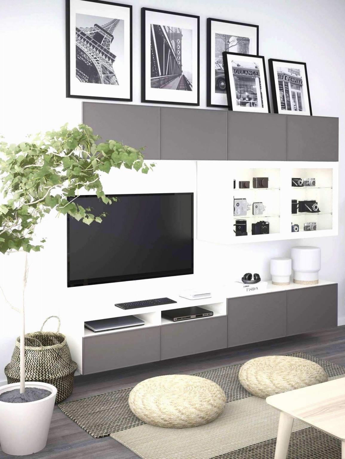 Teppich Im Wohnzimmer Luxus Rund Teppiche Meinung Von von Teppich Rund Wohnzimmer Photo