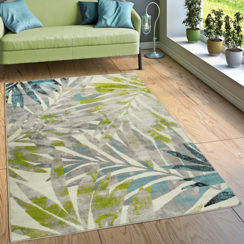 Teppich Meyerwood In Grün von Teppich Wohnzimmer Grün Photo