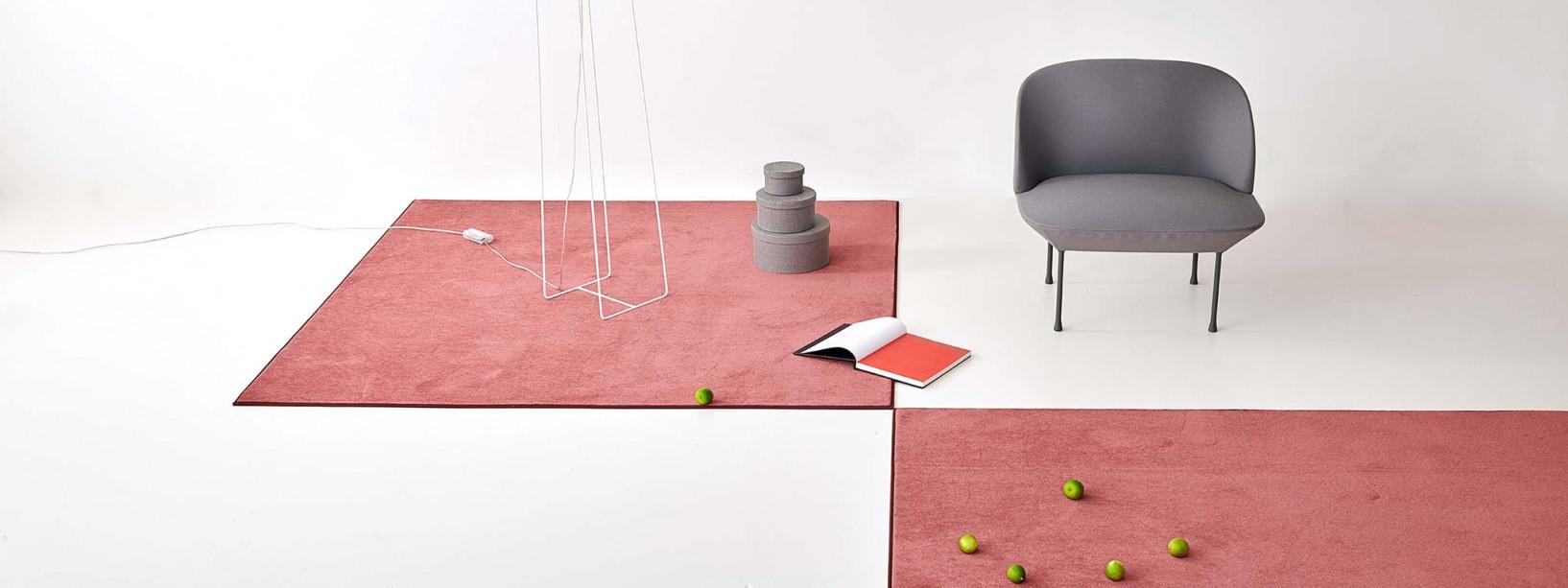 Teppich Quadratisch Online Bestellen von Wohnzimmer Teppich 200X200 Bild