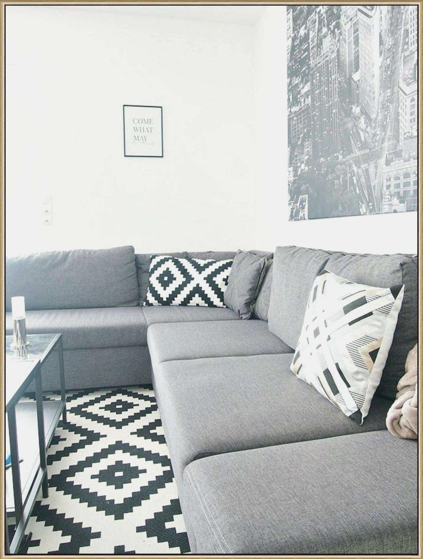 Teppich Rund Kurzflor Frisch Wohnzimmer Teppich Ikea von Teppich Wohnzimmer Rund Photo