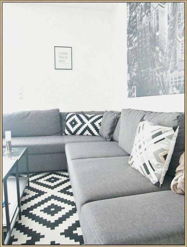 Teppich Rund Türkis Einzigartig Wohnzimmer Teppich Ikea von Teppich Rund Wohnzimmer Bild