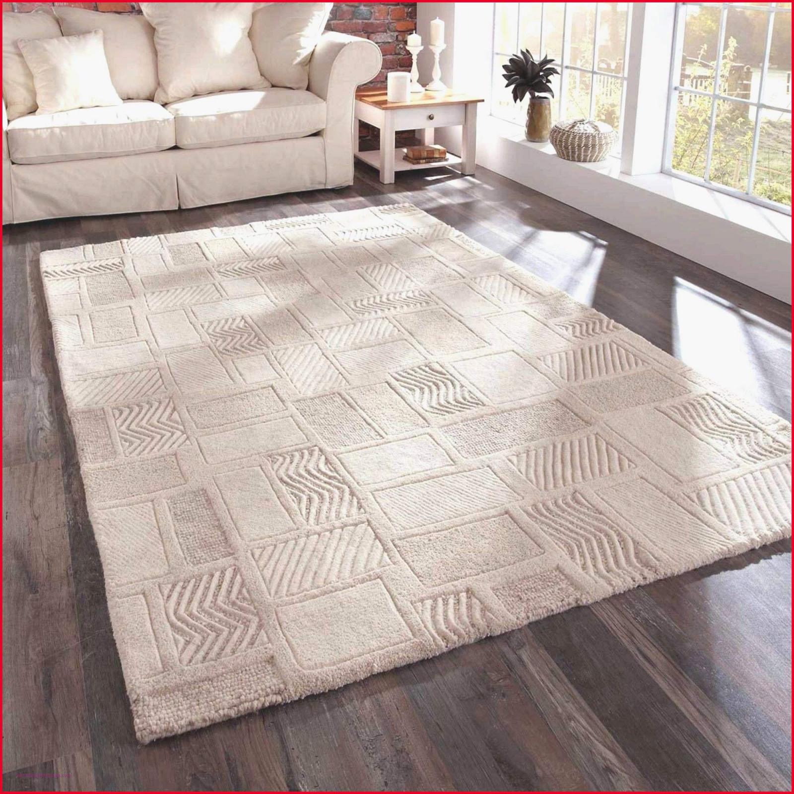 Teppich Wohnzimmer Beige Neu 29 Das Beste An Wohnzimmer von Teppich Beige Wohnzimmer Bild