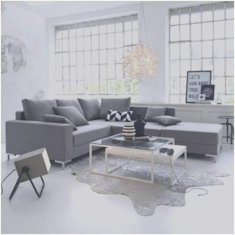 Teppich Wohnzimmer Grau Genial 50 Oben Von Von Teppich Weiß von Teppich Wohnzimmer Rund Bild