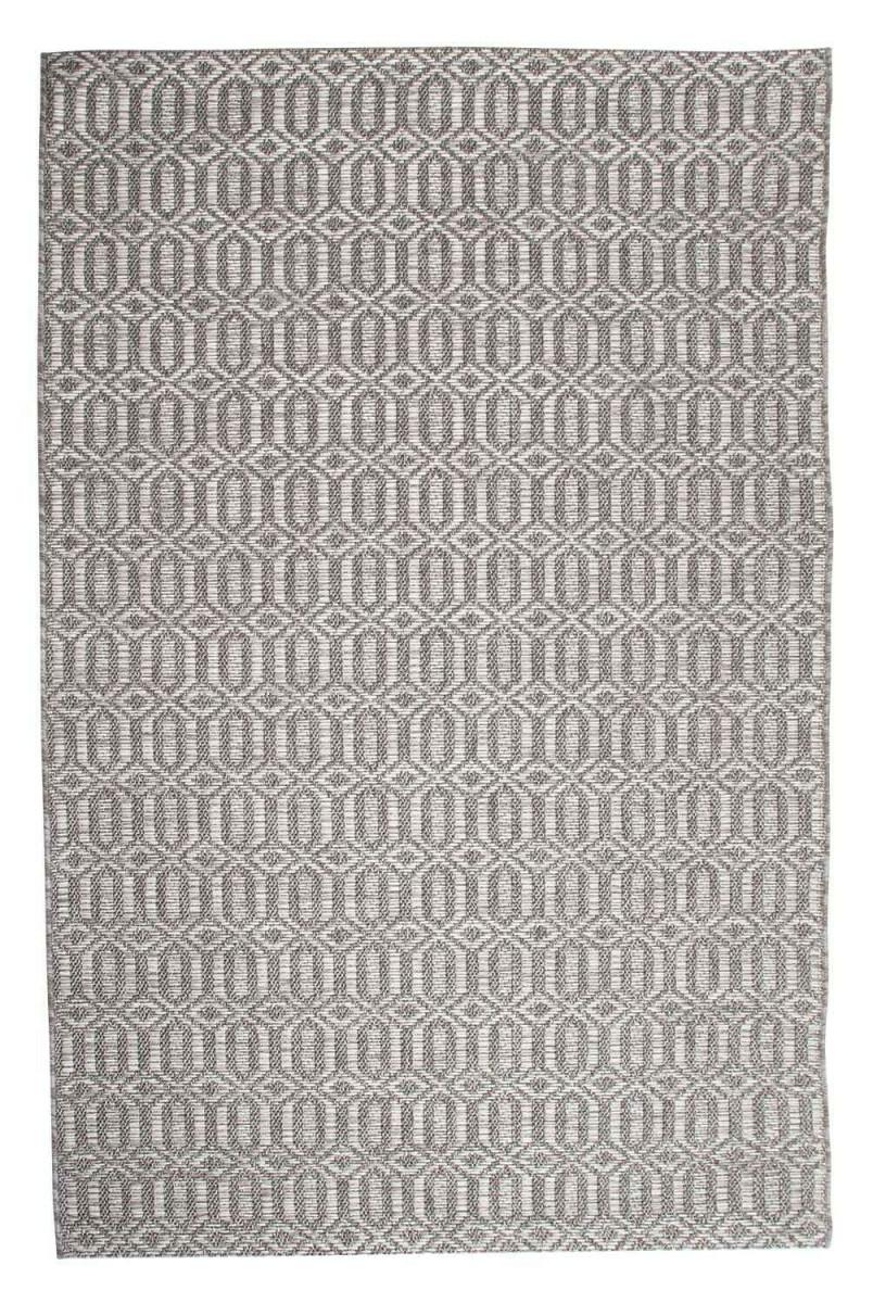 Teppiche  Matten Küche Haushalt  Wohnen Handgewebter von Mediterrane Deko Wohnzimmer Photo