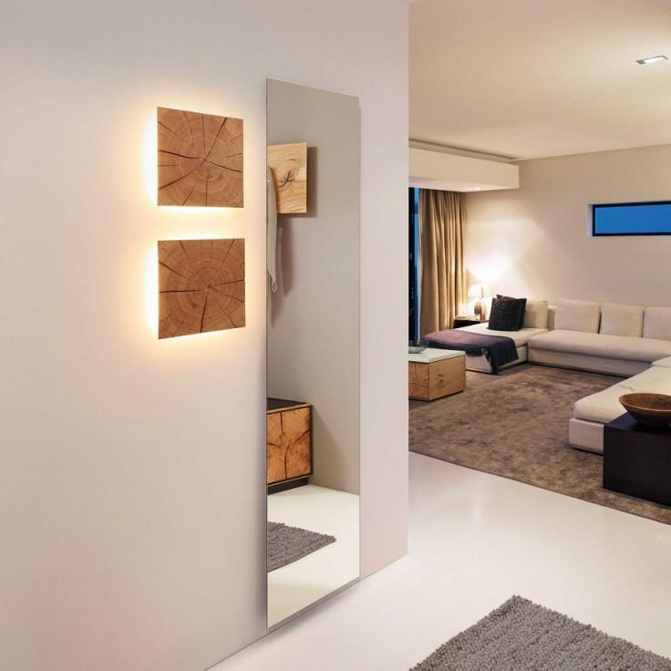 Tipps Und Tricks Für Ihre Indirekte Beleuchtung Im Wohnzimmer von Wohnzimmer Lampe Indirektes Licht Photo