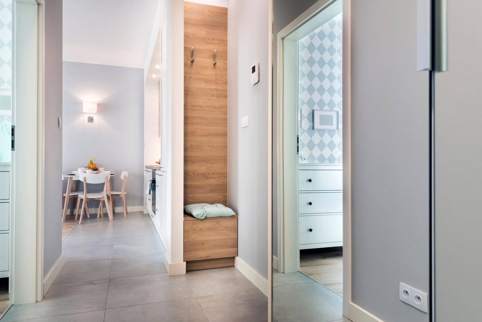 Tipps Wie Man Tote Ecken Zu Hause Nutzt Und Dekoriert von Wohnzimmer Ecken Gestalten Bild