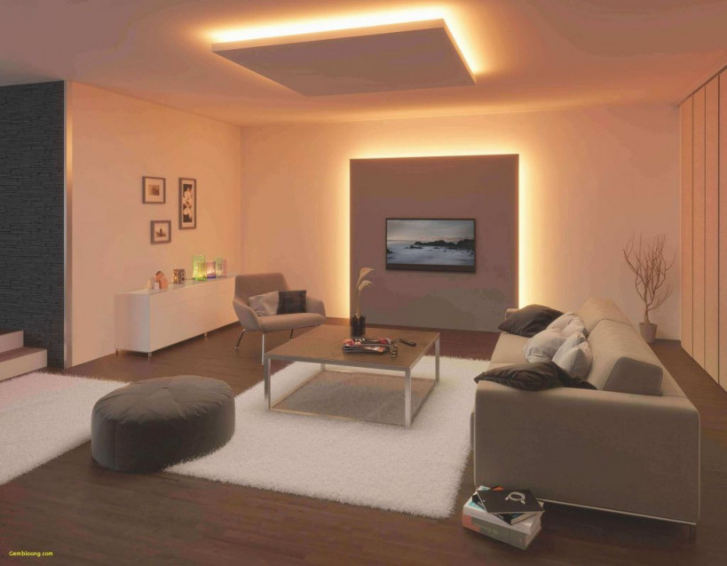 Tipps Zum Streichen Luxus Wohnzimmer Wand Ideen Das Beste von Wohnzimmer Ideen Wände Bild
