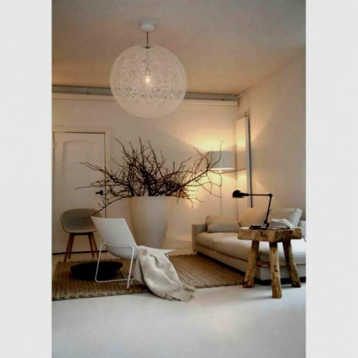 Tischlampe Wohnzimmer Neu Unique Moderne Wohnzimmer Lampe von Moderne Tischlampen Wohnzimmer Bild