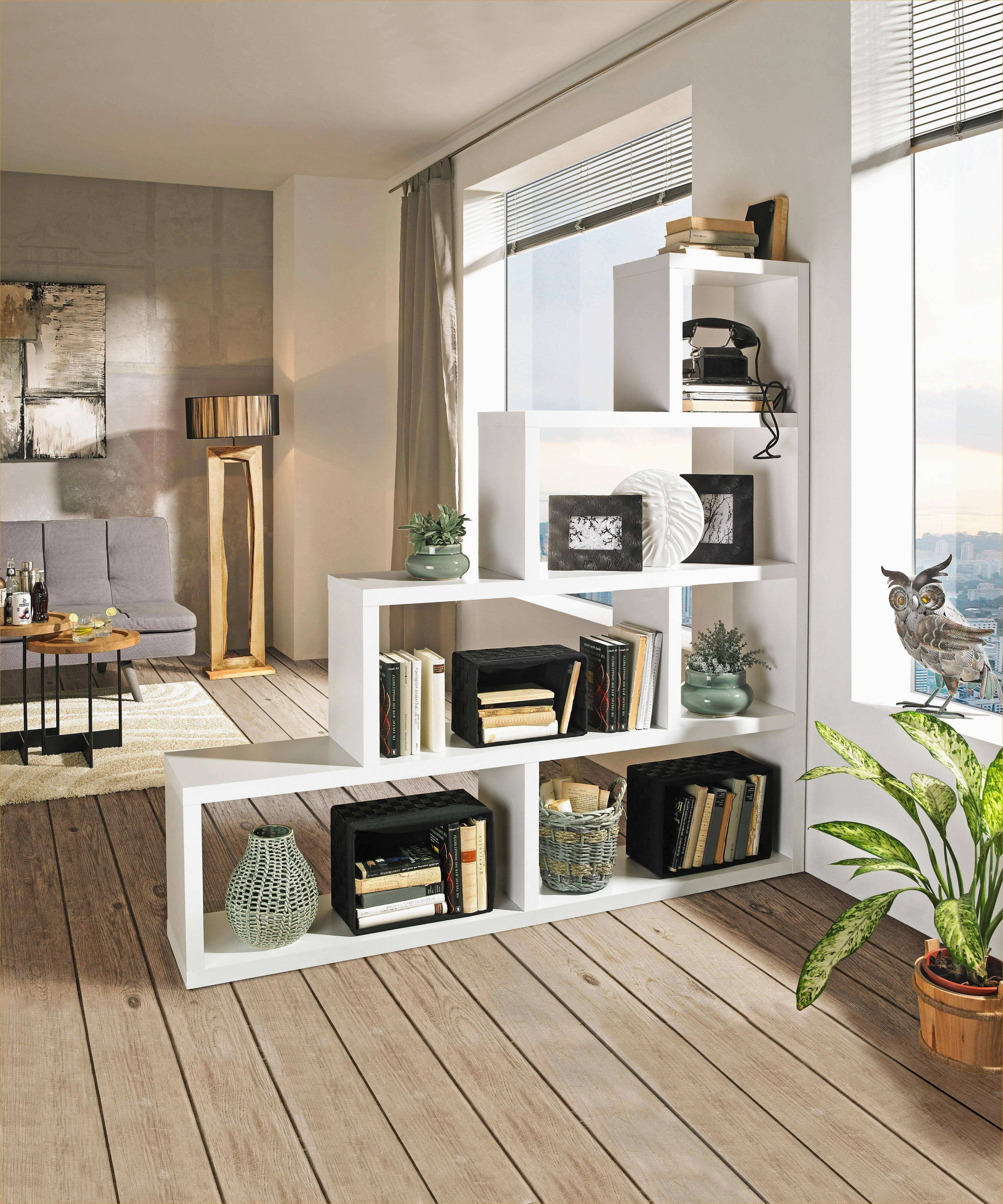 Trennwand Wohnzimmer Schlafzimmer – Caseconrad von Moderne Trennwände Wohnzimmer Photo