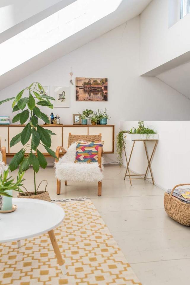 Vintage Deko Wohnzimmer In 2020  Living Room Decor Home von Vintage Deko Wohnzimmer Bild