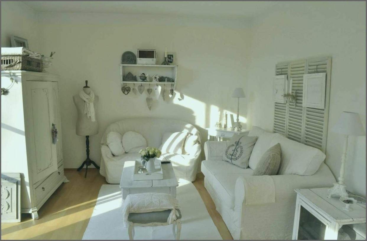 Vintage Deko Wohnzimmer Luxus Shabby Chic Wohnzimmer Ideen von Shabby Chic Deko Wohnzimmer Bild