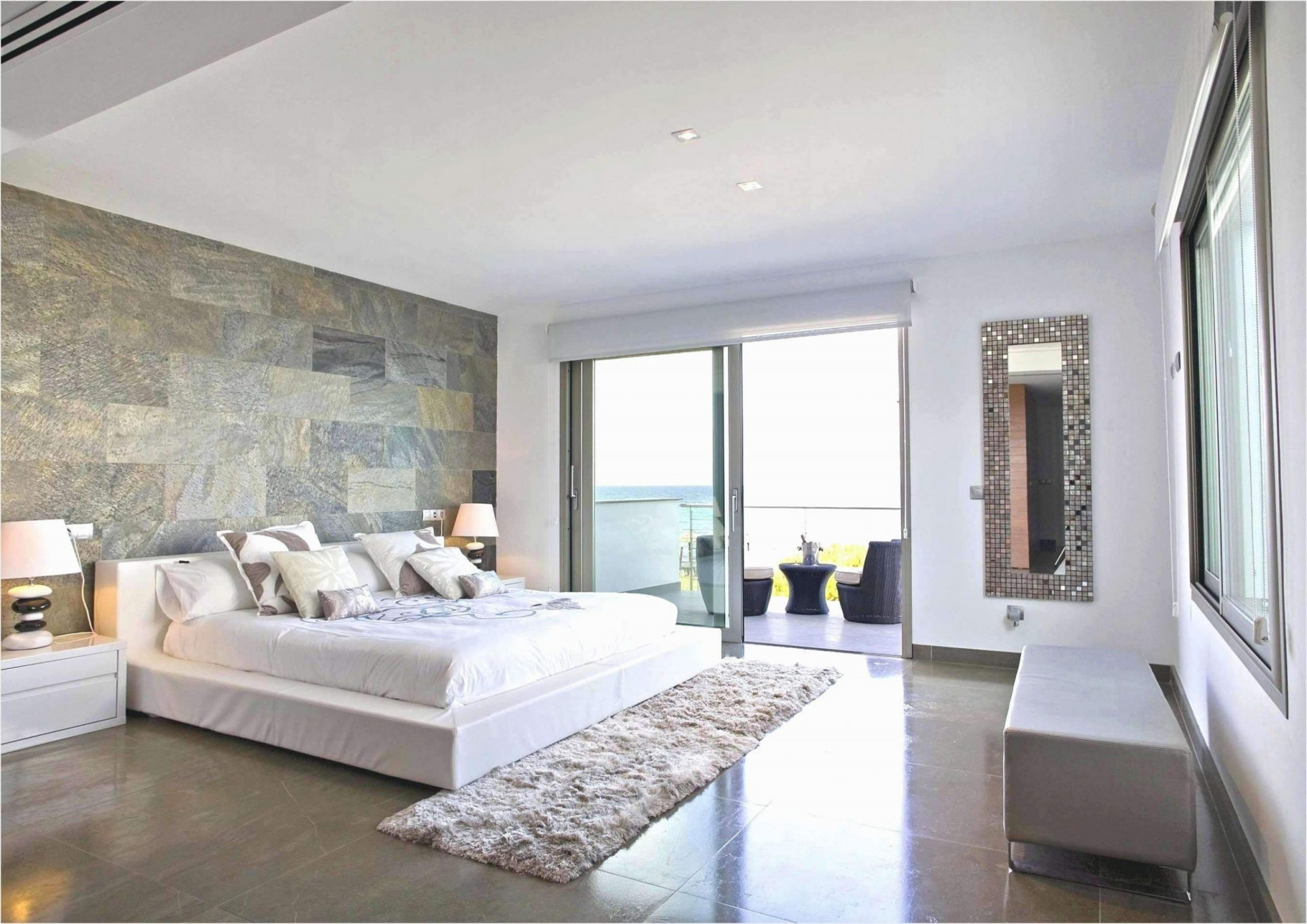 Vliestapeten Wohnzimmer Elegant Wohnzimmer  Wohnzimmer Frisch von Moderne Vliestapeten Wohnzimmer Bild
