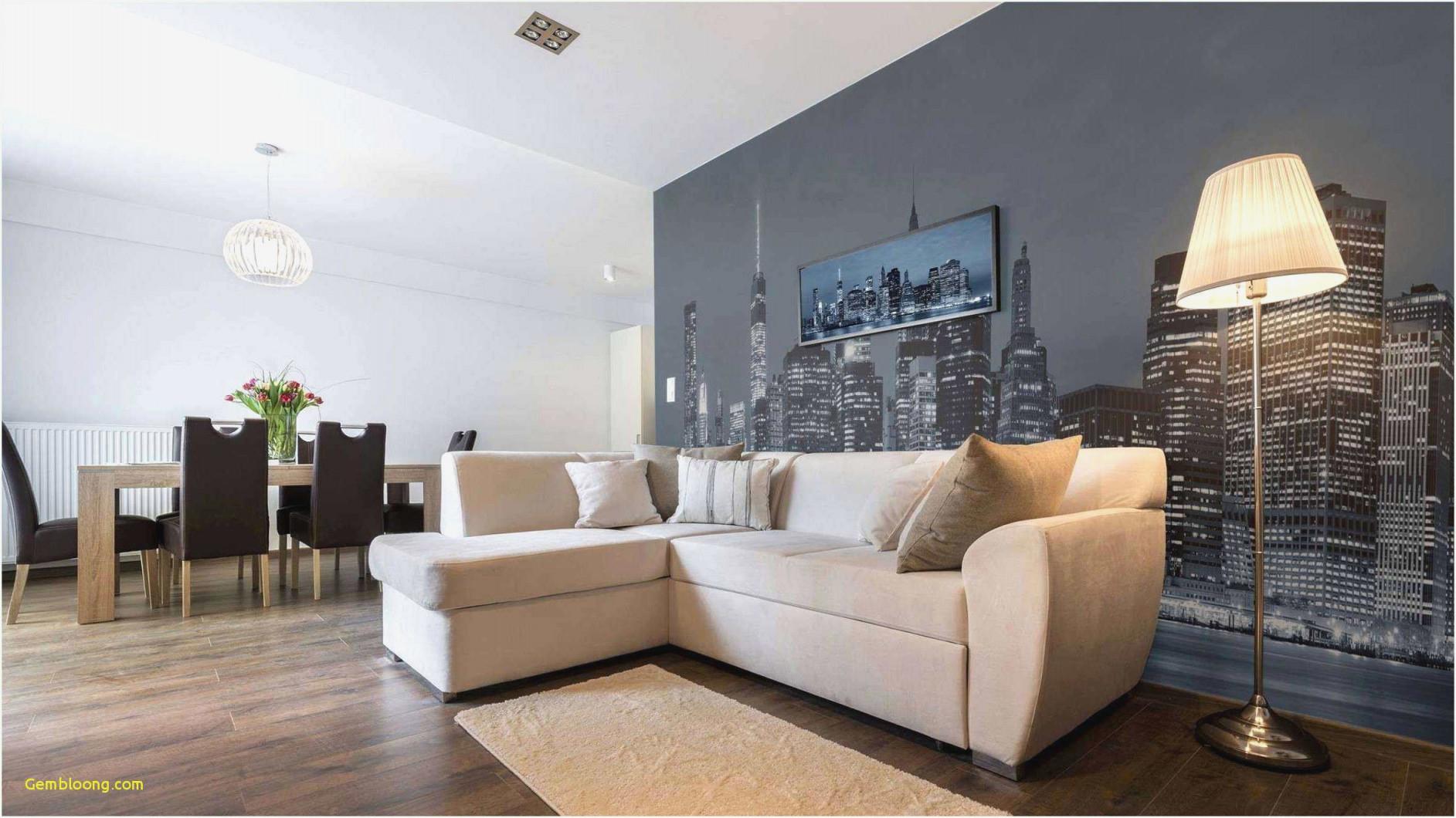 Wand Farbgestaltung Wohnzimmer – Caseconrad von Wohnzimmer Ideen Farbgestaltung Bild