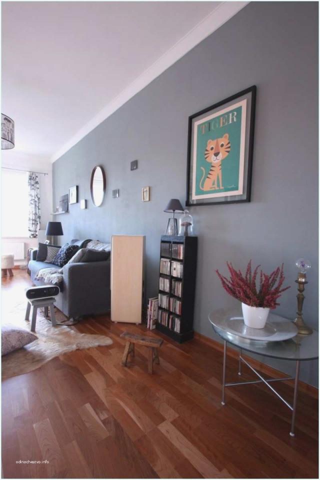 Wand Farbig Streichen Ideen Streifen Wohnzimmer  Wohnzimmer von Wohnzimmer Wände Farbig Gestalten Photo
