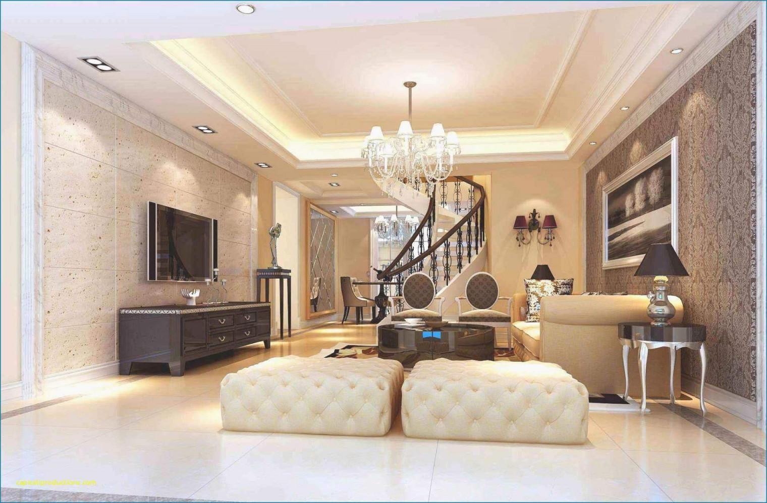 Wandbild Wohnzimmer Inspirierend Bilder Wohnzimmer Groß von Wohnzimmer Bilder Groß Bild