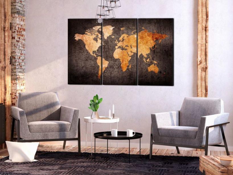 Wandbilder Auf Leinwand Das Beste Von 45 Neu Bilder Leinwand von Bilder Xxl Wohnzimmer Bild