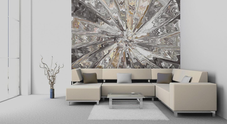 Wandbilder Wohnzimmer Groß  Living Room And Kitchen Design von Wohnzimmer Bilder Groß Bild
