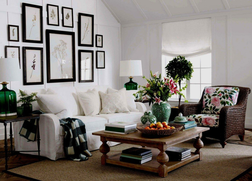 Wandbilder Wohnzimmer Ideen Raumgestaltung Luxus 50 von Wohnzimmer Bilder Ideen Photo