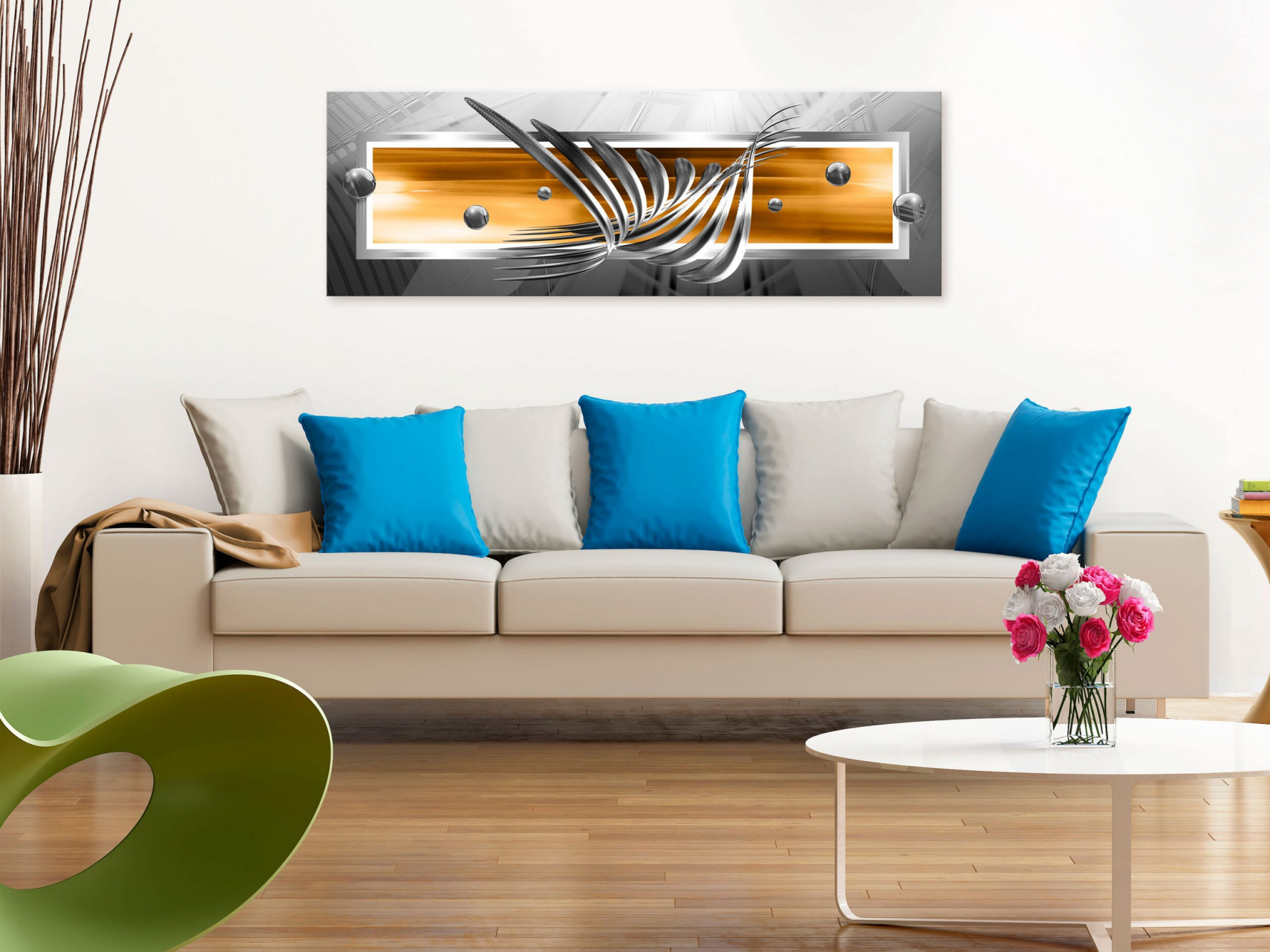 Wandbilder Wohnzimmer Xxl Lutz von Wohnzimmer Lampe Xxl Lutz Bild