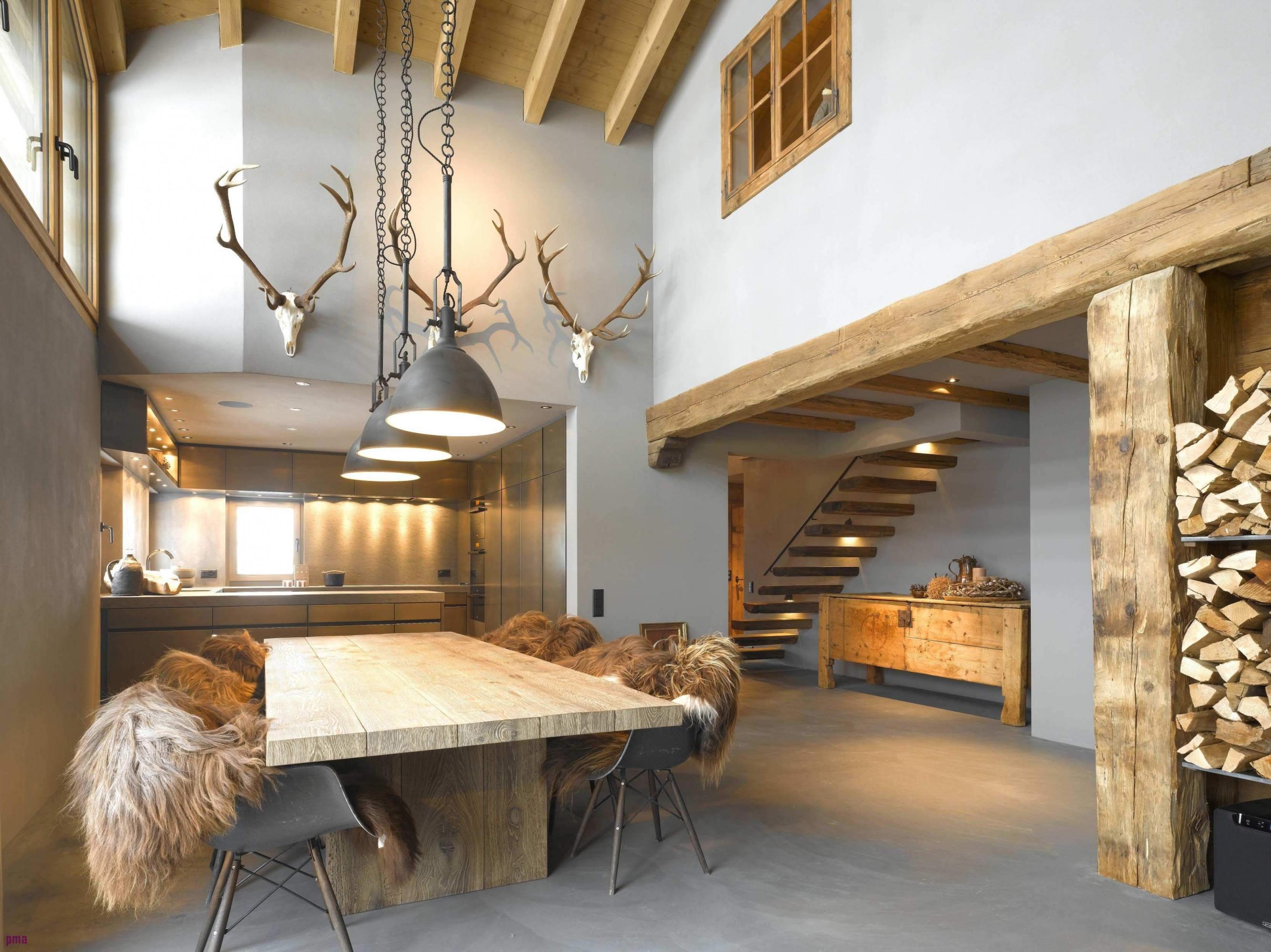 Wanddeko Wohnzimmer Holz Einzigartig 53 Frisch von Wohnzimmer Holz Deko Bild