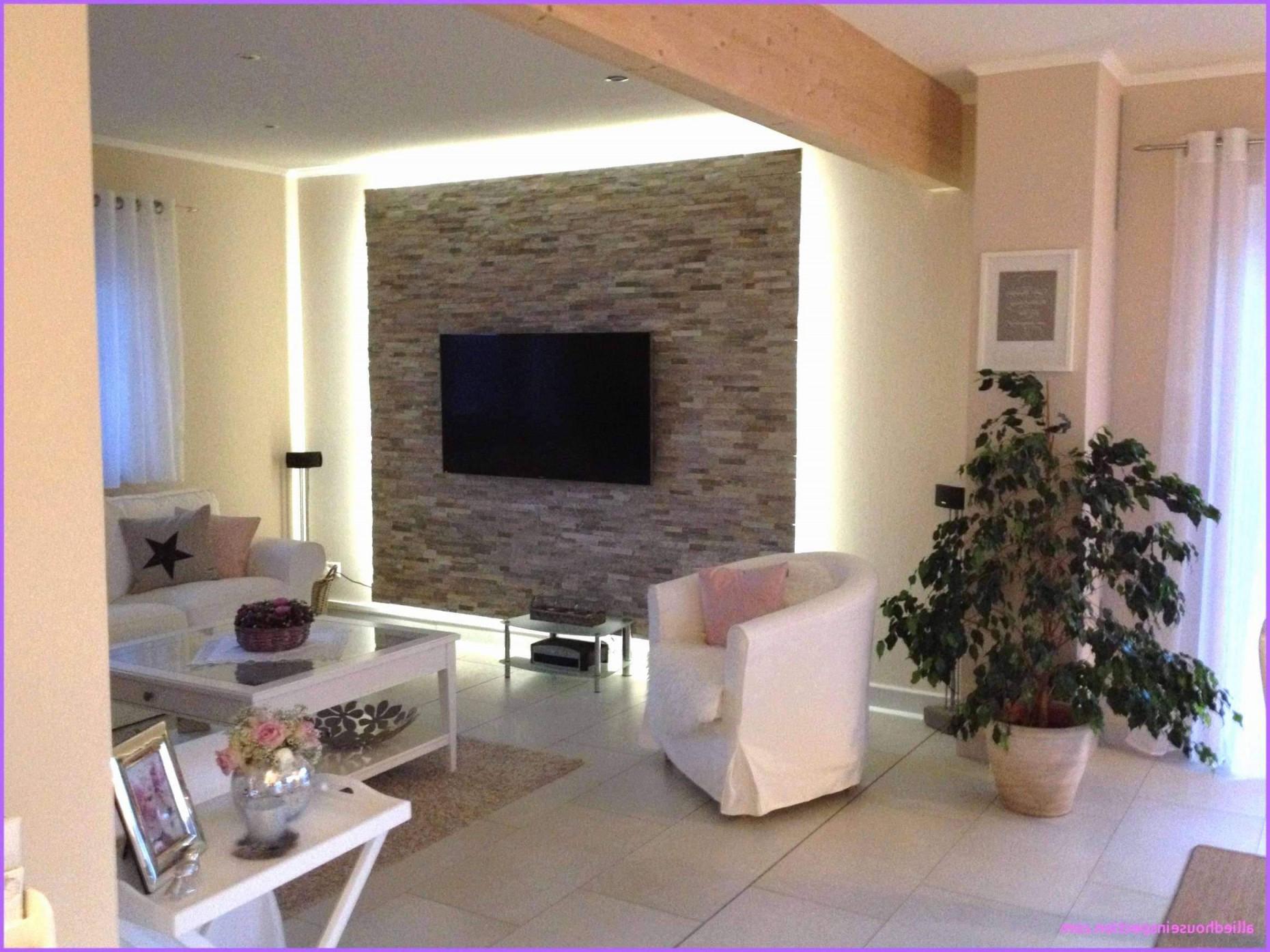 Wanddekoration Wohnzimmer Beispiele Einzigartig von Moderne Wanddekoration Wohnzimmer Photo