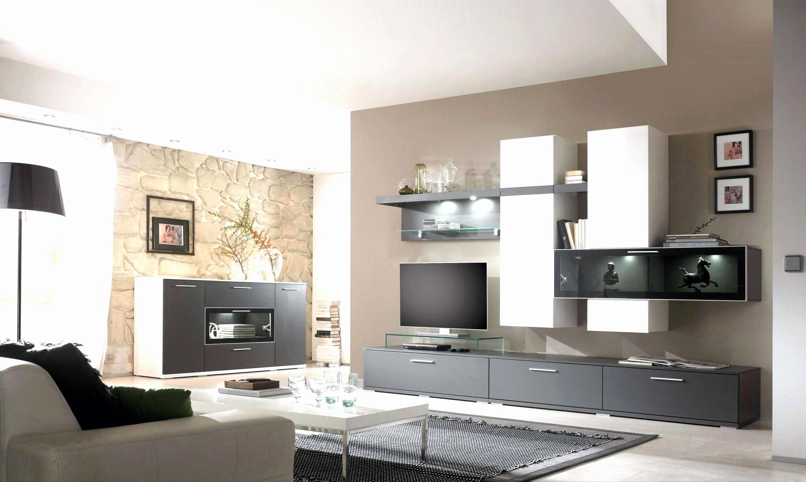 Wanddekoration Wohnzimmer Modern Schön Schönheit Fotos Von von Wanddekoration Wohnzimmer Ideen Bild