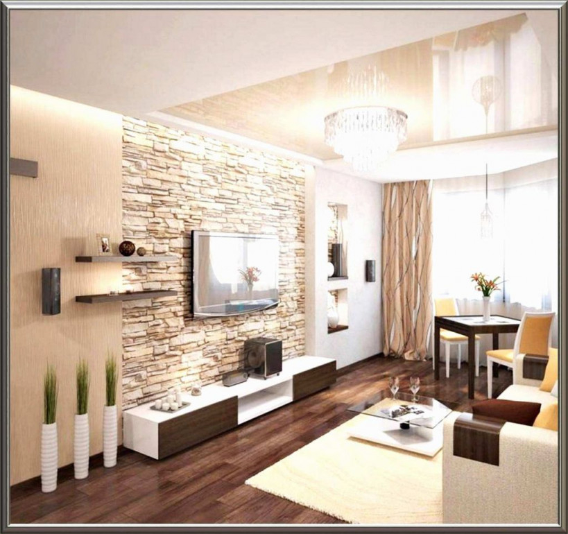 Wände Gestalten Mit Farbe Neu Wände Kreativ Streichen von Wohnzimmer Wände Farbig Gestalten Photo