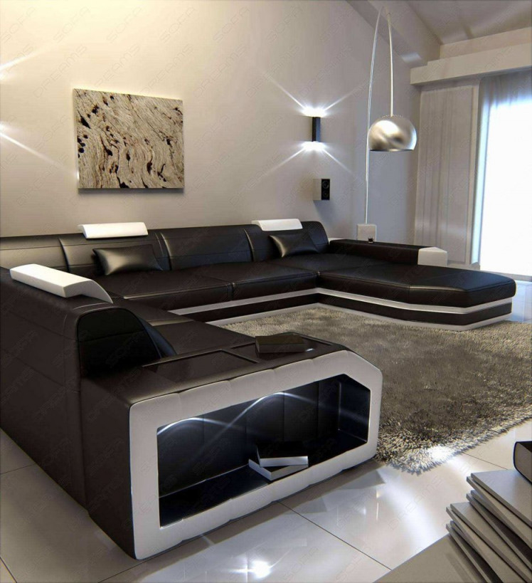 Wandfarbe Schlafzimmer Weisse Möbel Luxus Luxury Design von Wohnzimmer Ideen Weiße Möbel Photo