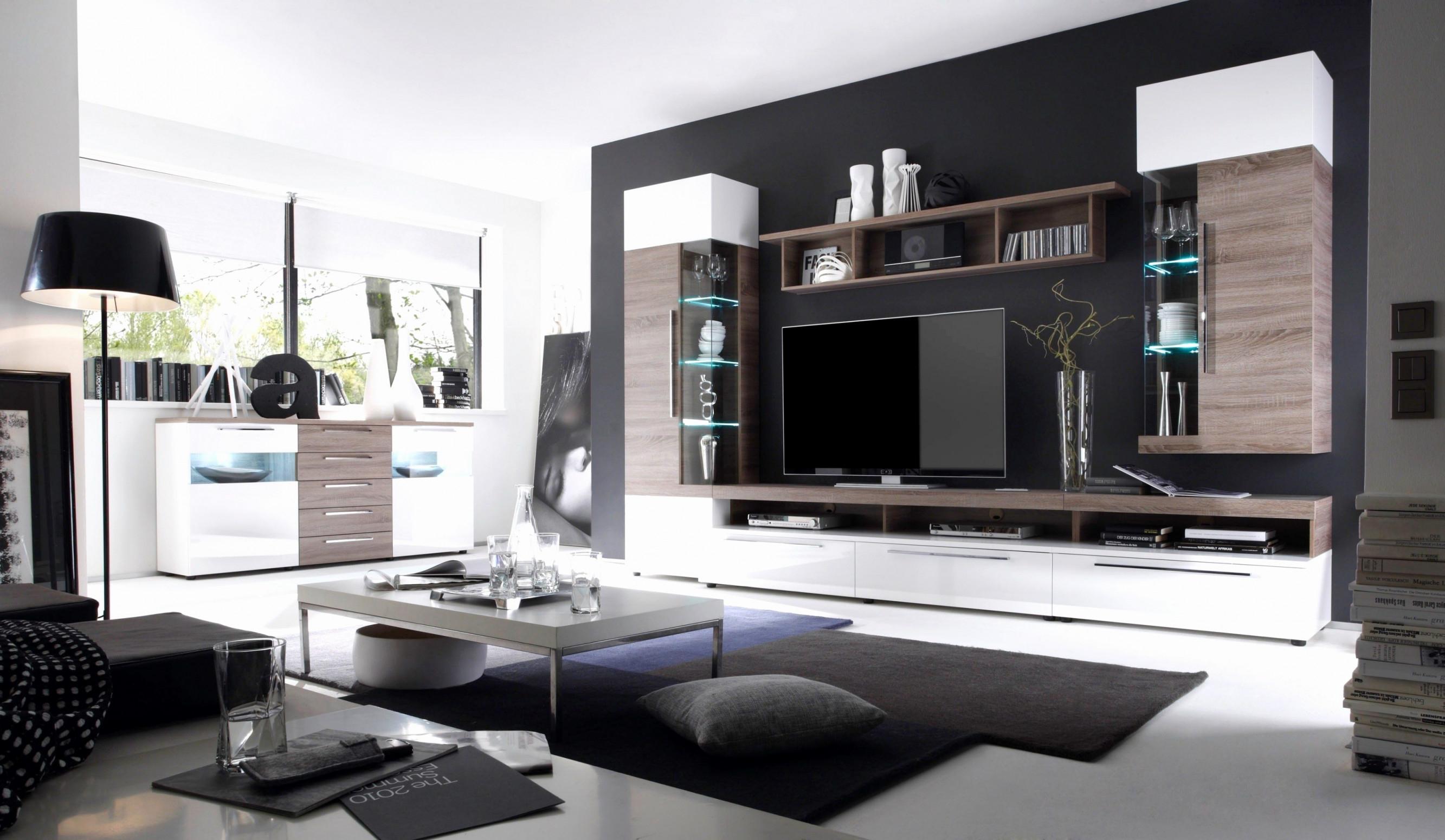 Wandfarben Wohnzimmer Modern Planen von Moderne Wohnideen Wohnzimmer Photo