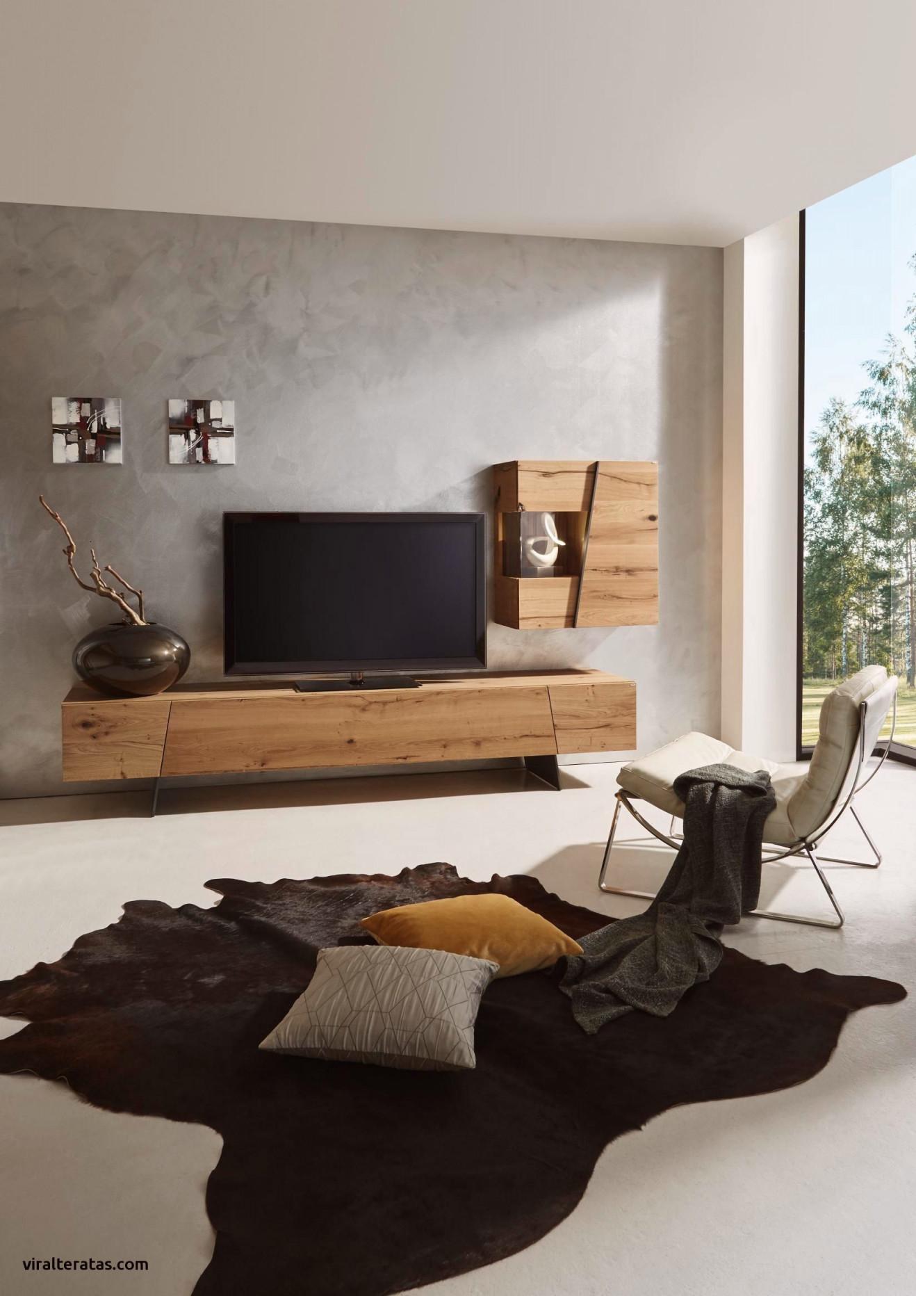 Wandgestaltung 2019  Wohnen Wohnzimmer Gestalten Wohnung von Bilder Im Wohnzimmer Photo