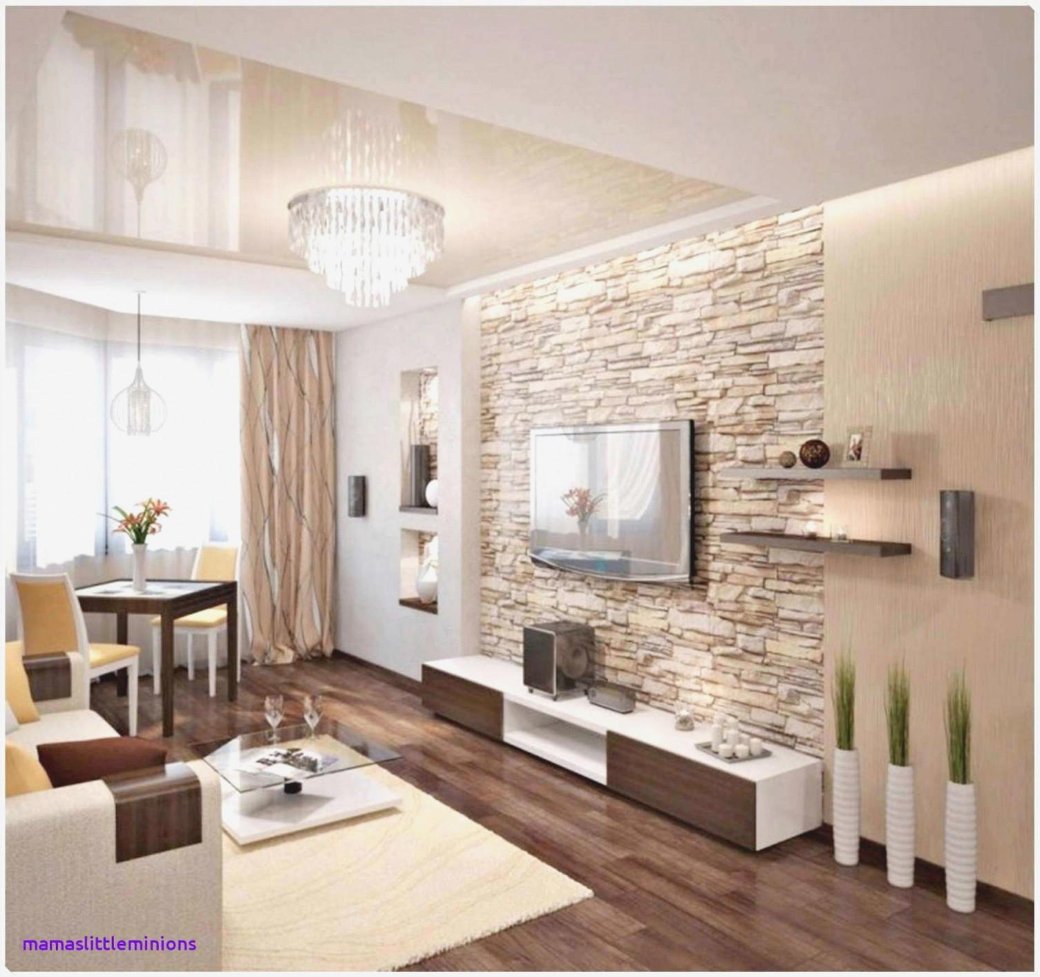 Wandgestaltung Ideen Selber Machen Wohnzimmer – Caseconrad von Wohnzimmer Wandgestaltung Bilder Photo