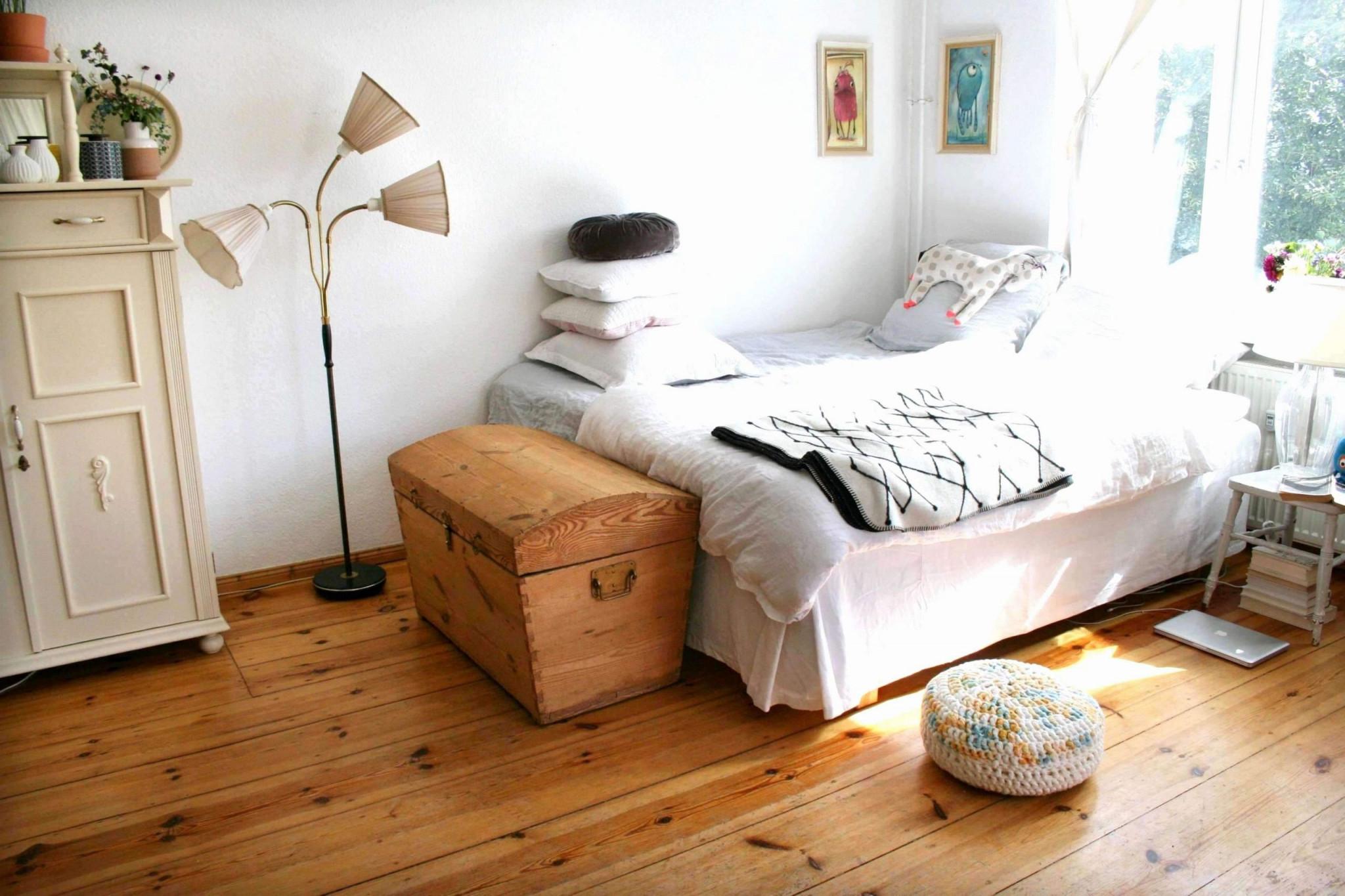 Wandgestaltung Ideen Wohnzimmer Einzigartig 30 Oben Von Von von Ideen Wohnzimmer Und Schlafzimmer In Einem Bild