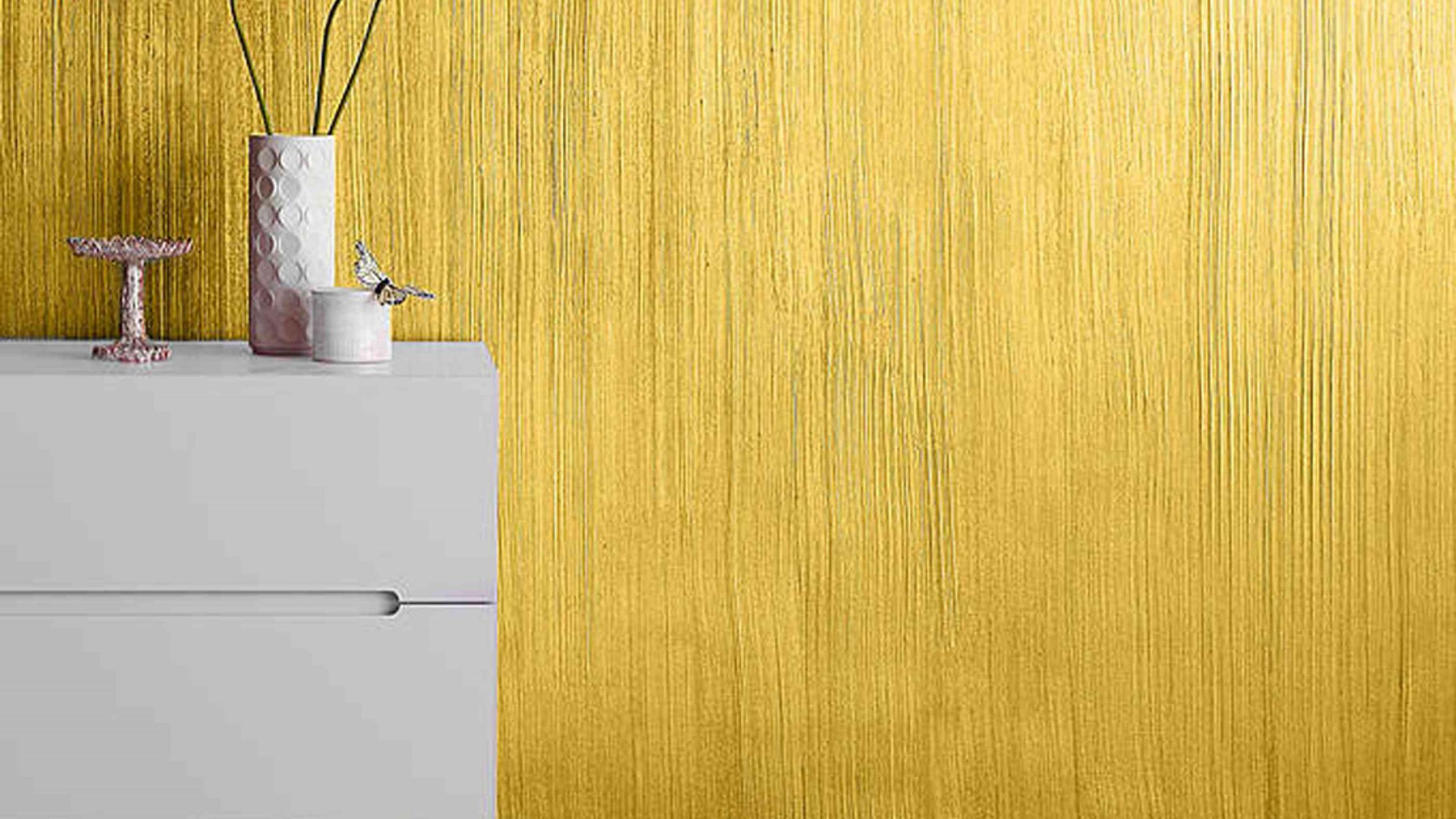 Wandgestaltung Im Wohnzimmer Tipps Zu Farben Tapeten von Tapeten Farben Wohnzimmer Bild