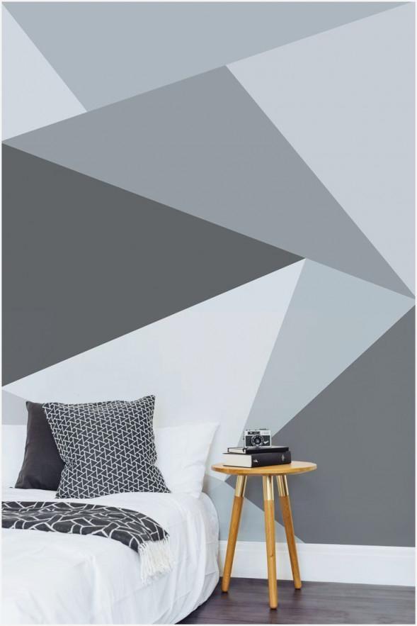 Wandmalerei Schlafzimmer Ideen  Schlafzimmer  Traumhaus von Wandmalerei Wohnzimmer Ideen Bild