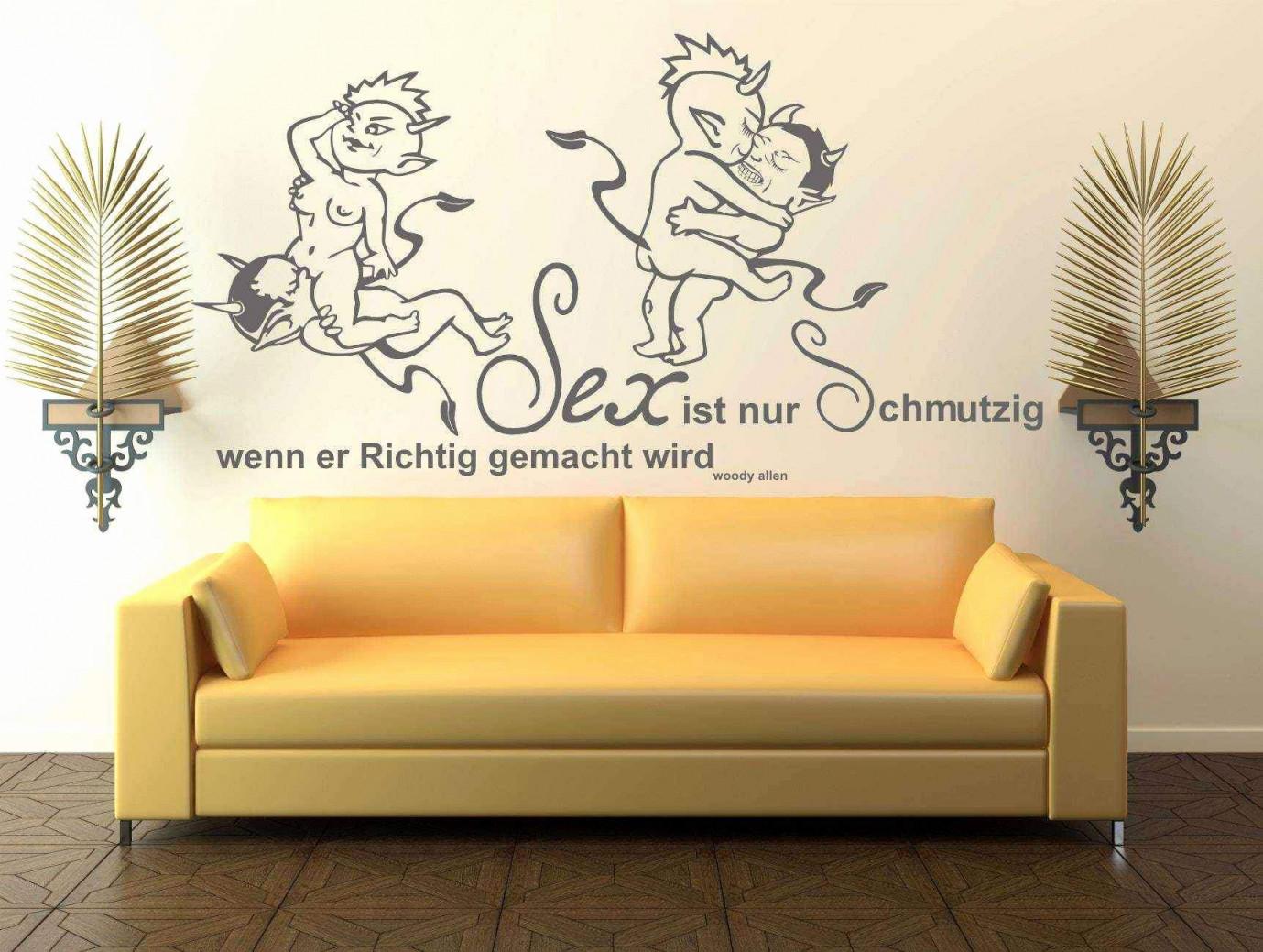 Wandtattoo Wohnzimmer Schön Inspirational Wandtattoos von Wandtattoos Wohnzimmer Ideen Photo